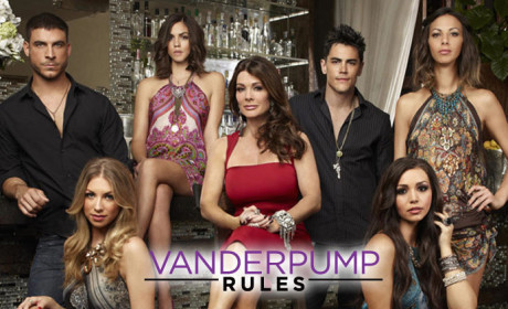 Vanderpump Rules Cast to Bravo: Show Us the Money!