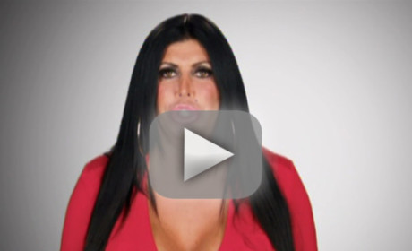 Mob Wives Season 5 Episode 2 Recap: That Escalated Quickly