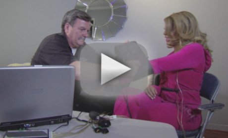 Tamar & Vince Season 3 Episode 7 Recap: The Lies We Tell