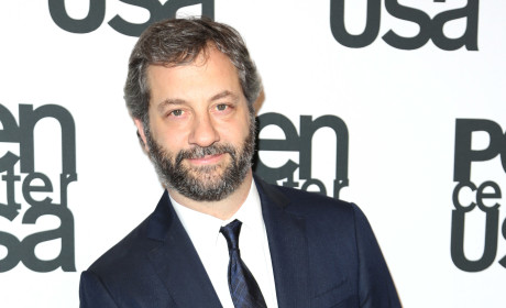 Judd Apatow Compares Sony Email Leaks to Jennifer Lawrence Nude Photo Scandal, Believes North Korea Will Launch Cyber Terrorist Attack