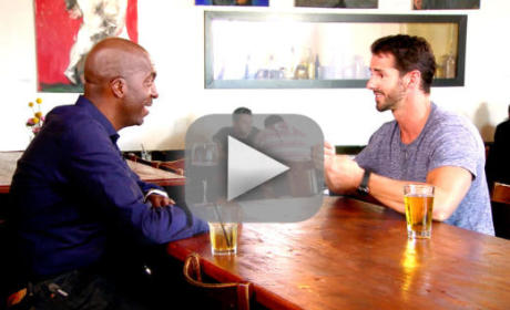 The Millionaire Matchmaker Season 8 Episode 2 Recap: Anybody Hungry For Chilli?!