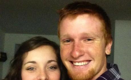 Karlie Jessop, My Five Wives Star, Gives Birth to Micro-Preemie at 25 Weeks