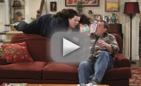 Mike & Molly Season 5 Episode 2 Recap: Writers Blocked