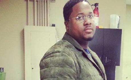 Ismaaiyl Brinsley: Brooklyn Cop Killer Identified