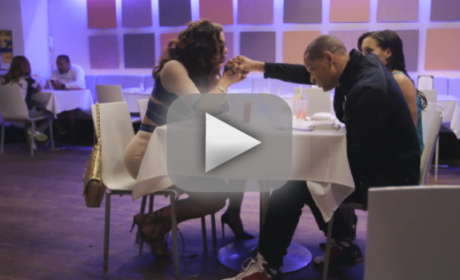 Love & Hip Hop Season 5 Episode 2 Recap: Yeah, So You're Canceled, Mmmkay?