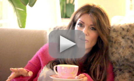 Vanderpump Rules Season 3 Episode 9 Recap: What Happens in San Diego ...
