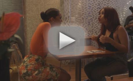 Love & Hip Hop Season 5 Episode 3 Recap: Original Cyn