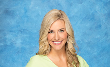 Chris Soules and Whitney Bischoff: Will it Last?