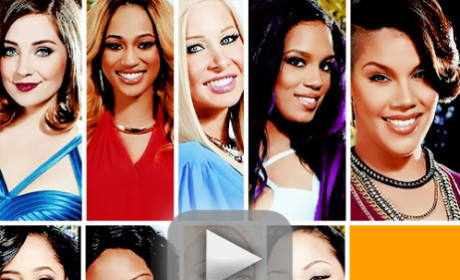 Bad Girls Club Season 13 Episode 13: Reunited & It Feels So ...