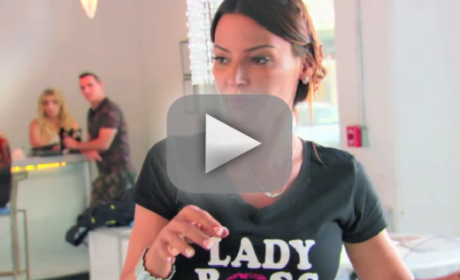 Mob Wives Season 5 Episode 4 Recap: RAT-ALIE!