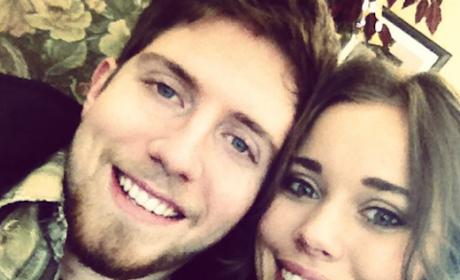 Jessa Duggar and Ben Seewald: Ready to Start a Family ... Through Adoption?