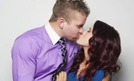 Jenelle Evans: Yes, Nathan Griffith Paid For My Engagement Ring!
