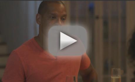 Love & Hip Hop Season 5 Episode 4 Recap: Who's Pregnant? Who Lies? Who Doesn't?!