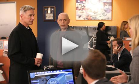 NCIS Season 12 Episode 12 Recap: What Was Tony Hiding?