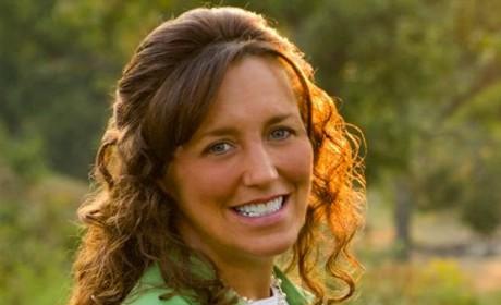 Michelle Ruark Duggar