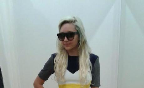 Amanda Bynes: Facing Jail Time?
