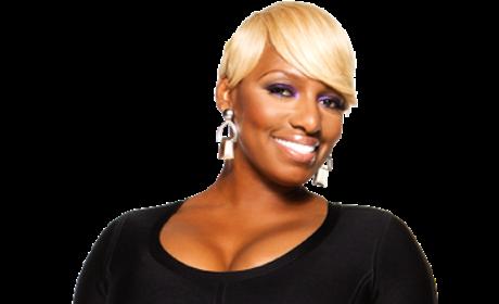 NeNe Leakes Threatens to Sue Kenya Moore and Claudia Jordan: Here's Why!