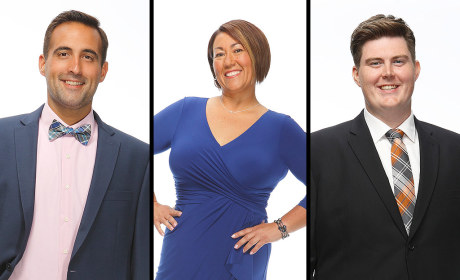 The Biggest Loser Season 16 Finale: Who Won the Title?
