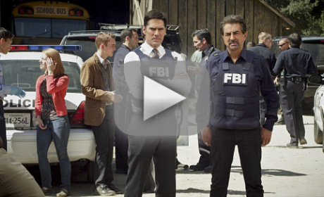 Criminal Minds Season 10 Episode 14 Recap: Hero or Villain?