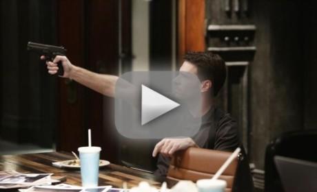 Scandal Season 4 Episode 11 Recap: Operation Olivia!