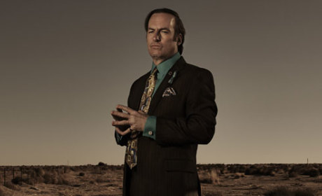 Better Call Saul Breaks Ratings Records!