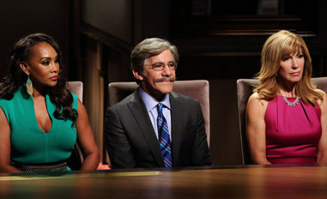 Celebrity Apprentice Recap: Who Got Fired? Who Made the Final Two?