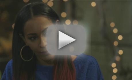 Love & Hip Hop Season 5 Episode 9 Recap: Bluffs? Called.