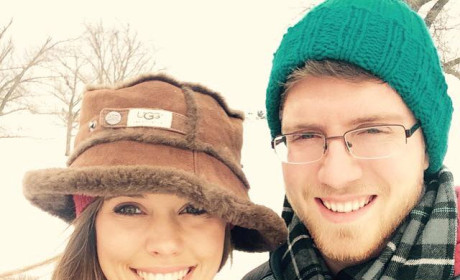 Jessa Duggar: Secretly on Birth Control?!