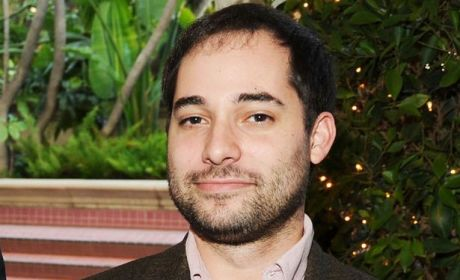 Harris Wittels Dies; Parks and Recreation Producer Was 30