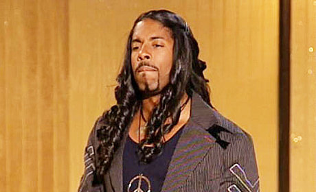 Ahmad Givens, Real Chance of Love Star, Dies of Cancer