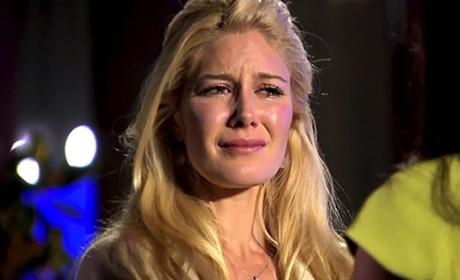 Marriage Boot Camp Season 2 Episode 8 Recap: Let 'Em Eat Cake, Words