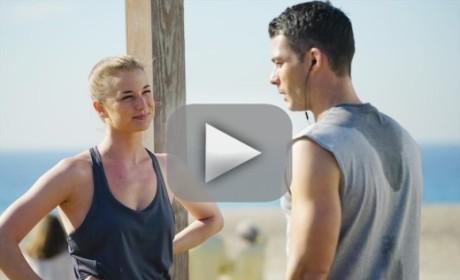 Revenge Season 4 Episode 15 Recap: She Doesn't (Want To) Know Jack