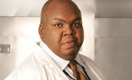 Windell Middlebrooks Dies; Miller High Life Pitchman Was 36