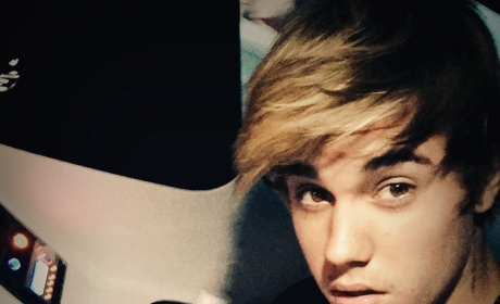 Justin Bieber Gets Hair Back: Should He Keep It?