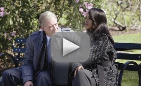 Scandal Season 4 Episode 16 Recap: It's Good To Be Kink