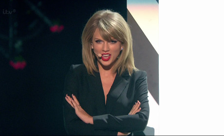 Taylor Swift Purchases Many Porn Sites: Find Out Why!
