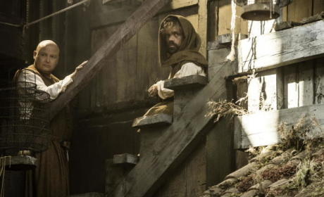 Game of Thrones Season Premiere Title, Synopsis: Released!
