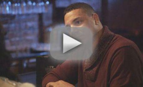 Love & Hip Hop Season 5 Episode 14 Recap: Gunz, Dollaz & Cisco the Saint
