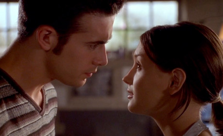 She's All That Remake: Actually in the Works!