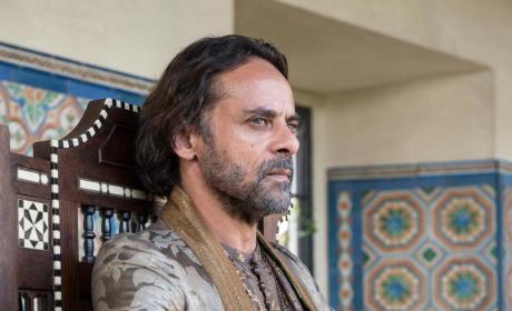 Game of Thrones Season 5: New Cast Photos