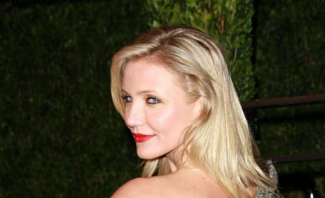Cameron Diaz and A-Rod: It's Officially Over
