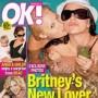 Britney Spears: Bisexual?