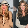 Brooke Mueller, Denise Richards