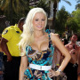 Photo Finish: Holly Madison Nude vs. Carmella DeCesare Nude