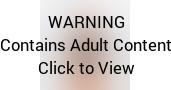 Kristin Cavallari Lovin' Publicity, Super Bowl, Brody Jenner
