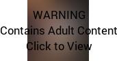 Hugh Hefner and Crystal Harris Halloween Costumes