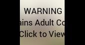 Chelsea Handler: Topless Again!