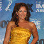 Vanessa-williams-photo