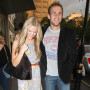 Andy Roddick, Brooklyn Decker