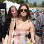 Summer Glau is the New Terminator
